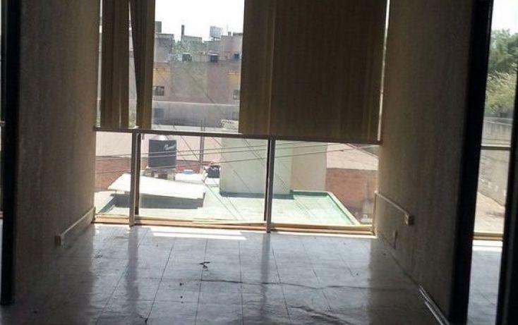 Foto de oficina en renta en, san miguel chapultepec i sección, miguel hidalgo, df, 1309475 no 08