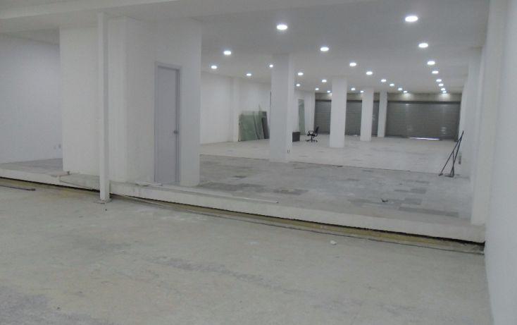 Foto de edificio en renta en, san miguel chapultepec i sección, miguel hidalgo, df, 1689412 no 04