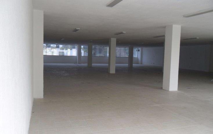 Foto de edificio en renta en, san miguel chapultepec i sección, miguel hidalgo, df, 1689412 no 06