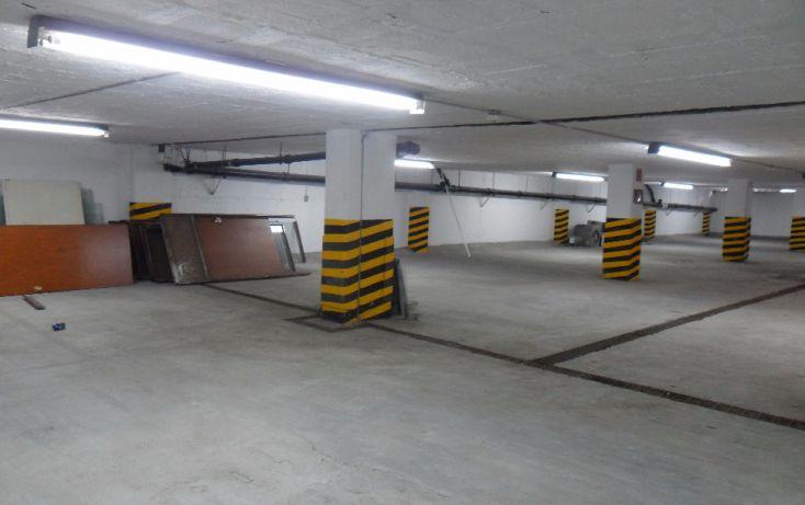 Foto de edificio en renta en, san miguel chapultepec i sección, miguel hidalgo, df, 1689412 no 07