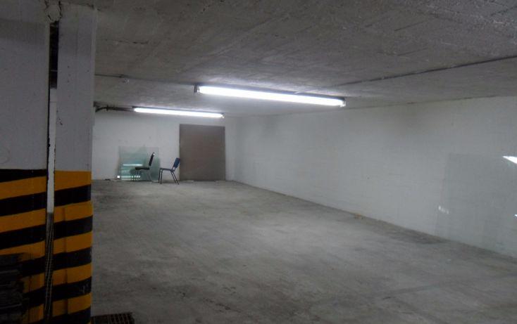 Foto de edificio en renta en, san miguel chapultepec i sección, miguel hidalgo, df, 1689412 no 08