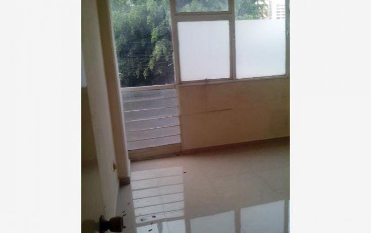 Foto de departamento en renta en, san miguel chapultepec i sección, miguel hidalgo, df, 1820994 no 02