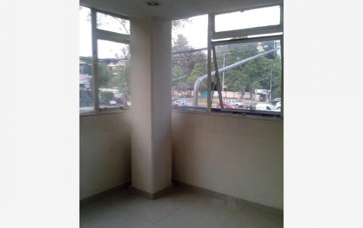 Foto de departamento en renta en, san miguel chapultepec i sección, miguel hidalgo, df, 1820994 no 04