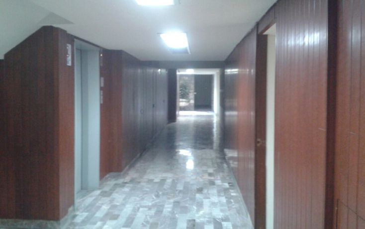Foto de oficina en renta en, san miguel chapultepec i sección, miguel hidalgo, df, 2021591 no 04