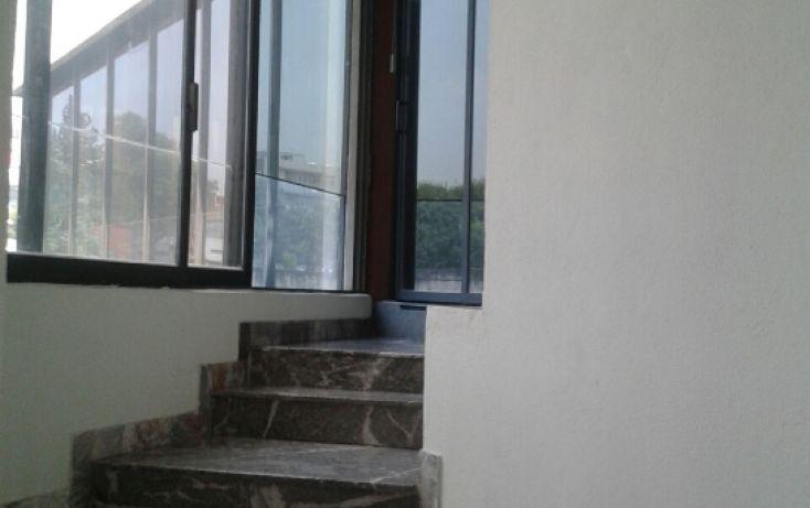 Foto de oficina en renta en, san miguel chapultepec i sección, miguel hidalgo, df, 2021591 no 05