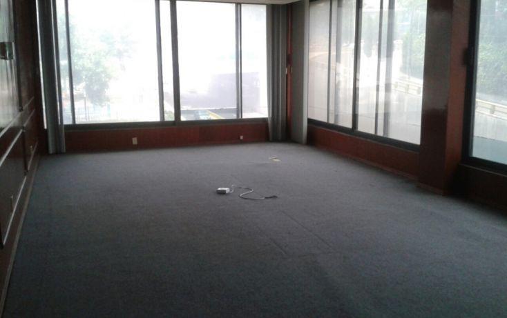 Foto de oficina en renta en, san miguel chapultepec i sección, miguel hidalgo, df, 2021591 no 09