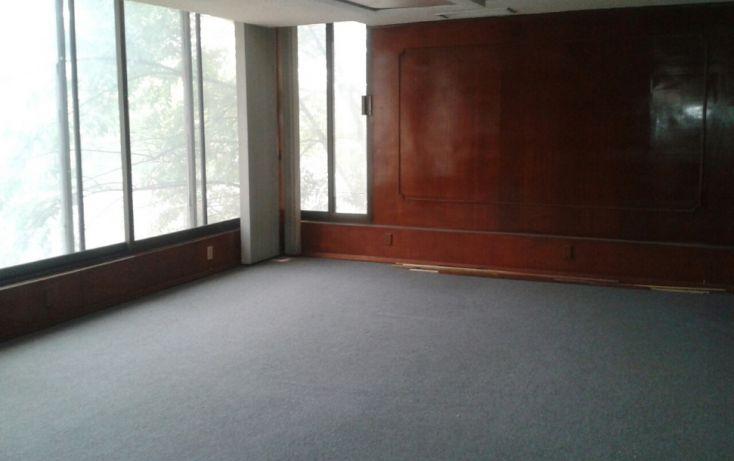 Foto de oficina en renta en, san miguel chapultepec i sección, miguel hidalgo, df, 2021591 no 10