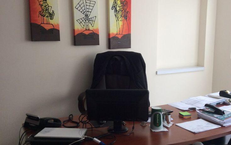 Foto de oficina en venta en, san miguel chapultepec i sección, miguel hidalgo, df, 2043085 no 01