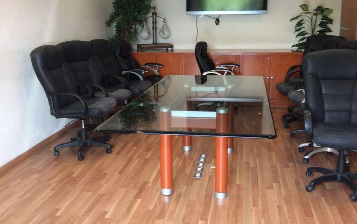 Foto de oficina en venta en, san miguel chapultepec i sección, miguel hidalgo, df, 2043085 no 02