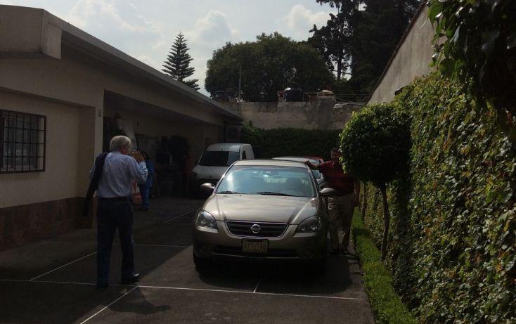Foto de oficina en venta en, san miguel chapultepec i sección, miguel hidalgo, df, 2043085 no 03