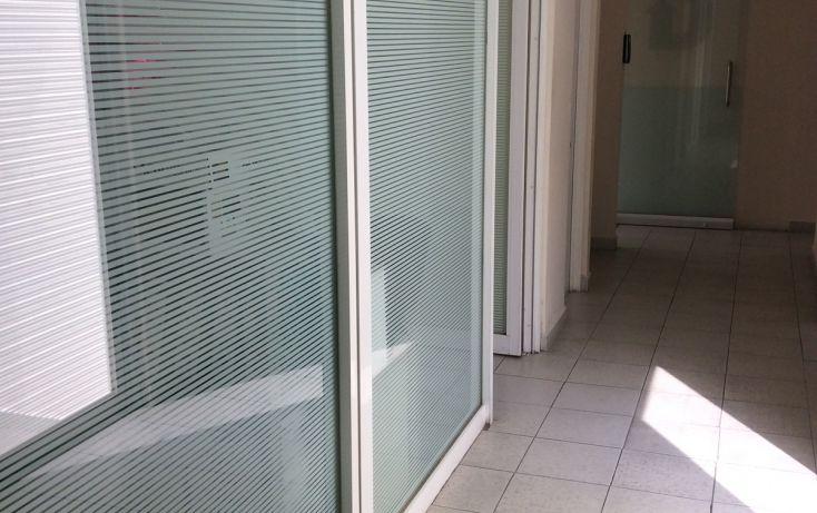 Foto de oficina en venta en, san miguel chapultepec i sección, miguel hidalgo, df, 2043085 no 07
