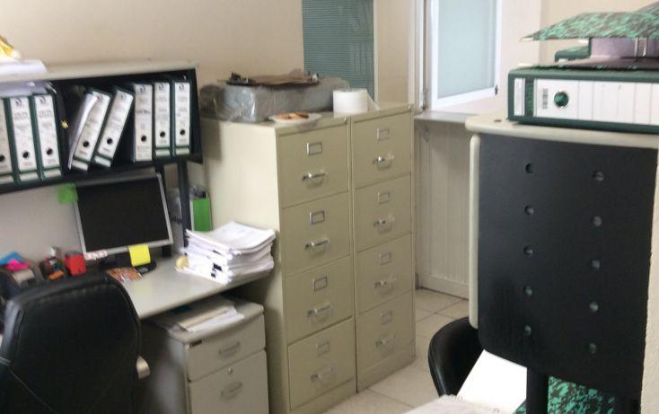 Foto de oficina en venta en, san miguel chapultepec i sección, miguel hidalgo, df, 2043085 no 08
