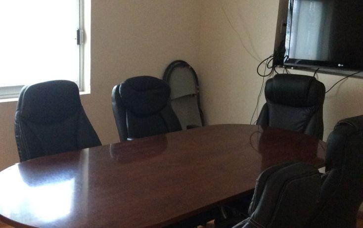 Foto de oficina en venta en, san miguel chapultepec i sección, miguel hidalgo, df, 2043085 no 10