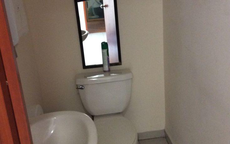 Foto de oficina en venta en, san miguel chapultepec i sección, miguel hidalgo, df, 2043085 no 11