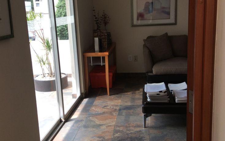 Foto de oficina en venta en, san miguel chapultepec i sección, miguel hidalgo, df, 2043085 no 12