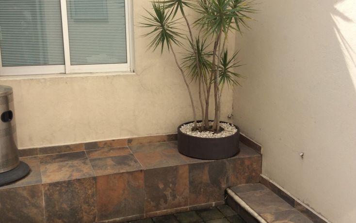Foto de oficina en venta en, san miguel chapultepec i sección, miguel hidalgo, df, 2043085 no 13