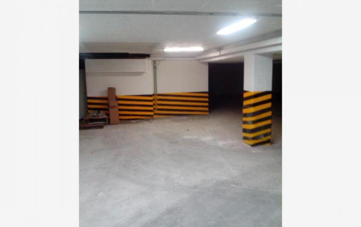 Foto de edificio en renta en, san miguel chapultepec i sección, miguel hidalgo, df, 2044158 no 01