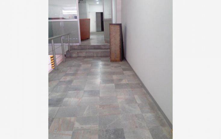 Foto de edificio en renta en, san miguel chapultepec i sección, miguel hidalgo, df, 2044158 no 02