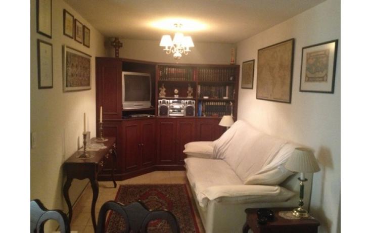 Foto de departamento en venta en, san miguel chapultepec i sección, miguel hidalgo, df, 652493 no 01