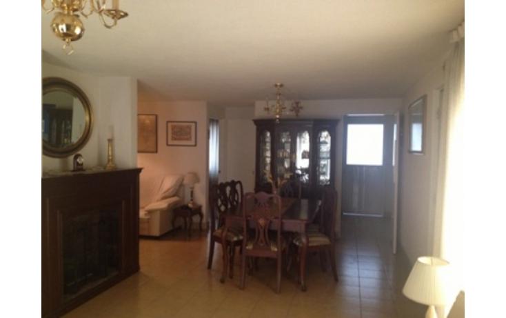 Foto de departamento en venta en, san miguel chapultepec i sección, miguel hidalgo, df, 652493 no 02