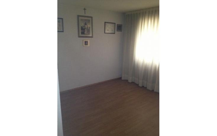 Foto de departamento en venta en, san miguel chapultepec i sección, miguel hidalgo, df, 652493 no 03