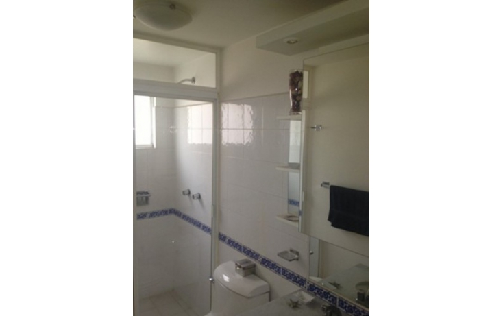 Foto de departamento en venta en, san miguel chapultepec i sección, miguel hidalgo, df, 652493 no 04