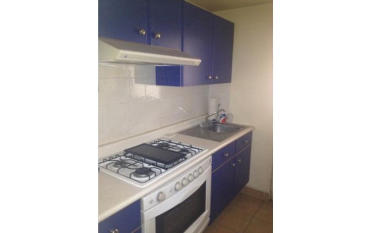 Foto de departamento en venta en, san miguel chapultepec i sección, miguel hidalgo, df, 652493 no 05