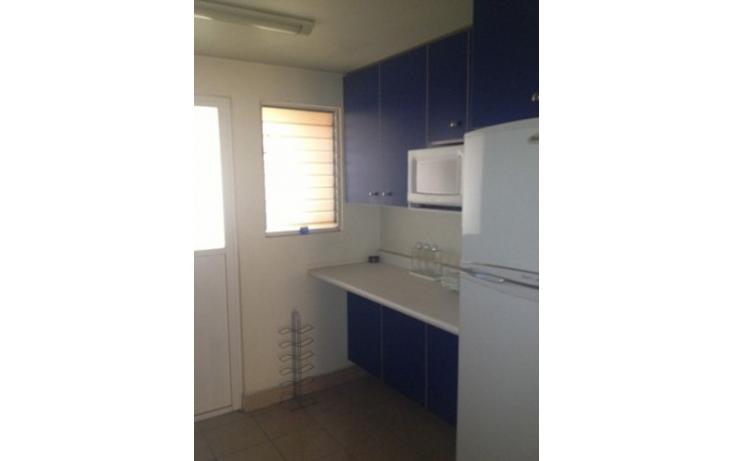 Foto de departamento en venta en, san miguel chapultepec i sección, miguel hidalgo, df, 652493 no 06