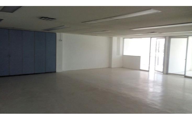 Foto de oficina en renta en  , san miguel chapultepec i secci?n, miguel hidalgo, distrito federal, 1309451 No. 07