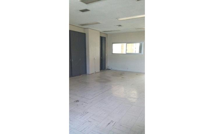 Foto de oficina en renta en  , san miguel chapultepec i secci?n, miguel hidalgo, distrito federal, 1309451 No. 09