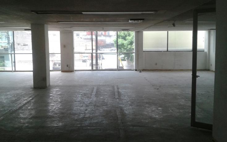 Foto de oficina en renta en  , san miguel chapultepec i secci?n, miguel hidalgo, distrito federal, 1334555 No. 02