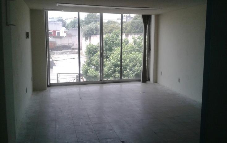 Foto de oficina en renta en  , san miguel chapultepec i secci?n, miguel hidalgo, distrito federal, 1334555 No. 04