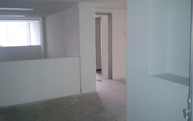 Foto de oficina en renta en  , san miguel chapultepec i secci?n, miguel hidalgo, distrito federal, 1334555 No. 06