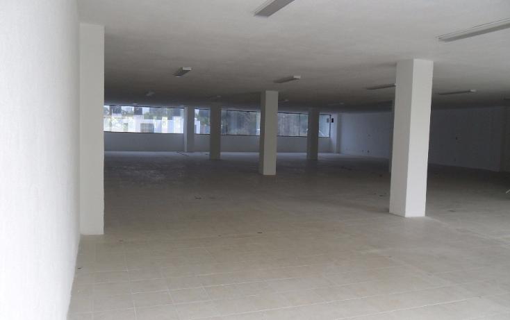 Foto de edificio en renta en  , san miguel chapultepec i sección, miguel hidalgo, distrito federal, 1689412 No. 06