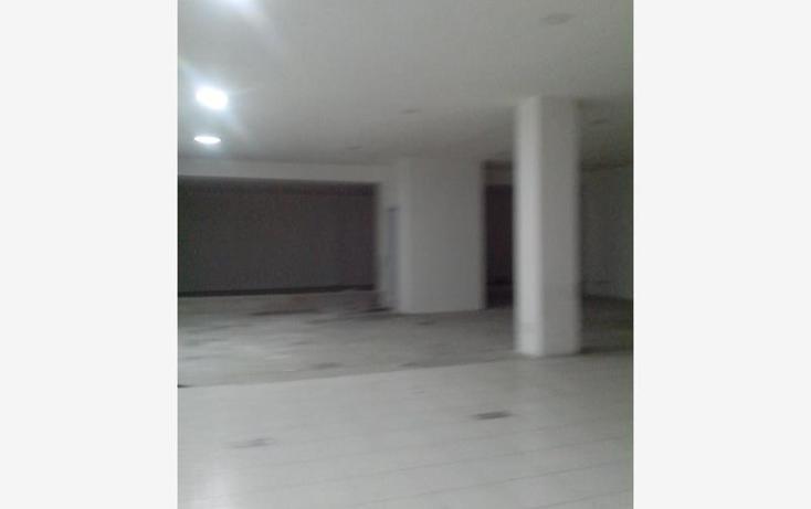Foto de edificio en renta en  , san miguel chapultepec i sección, miguel hidalgo, distrito federal, 2044158 No. 03