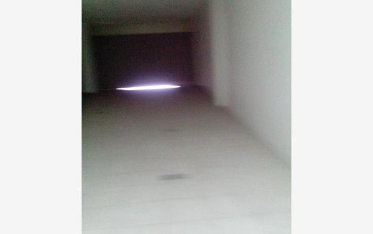 Foto de edificio en renta en  , san miguel chapultepec i sección, miguel hidalgo, distrito federal, 2044158 No. 04