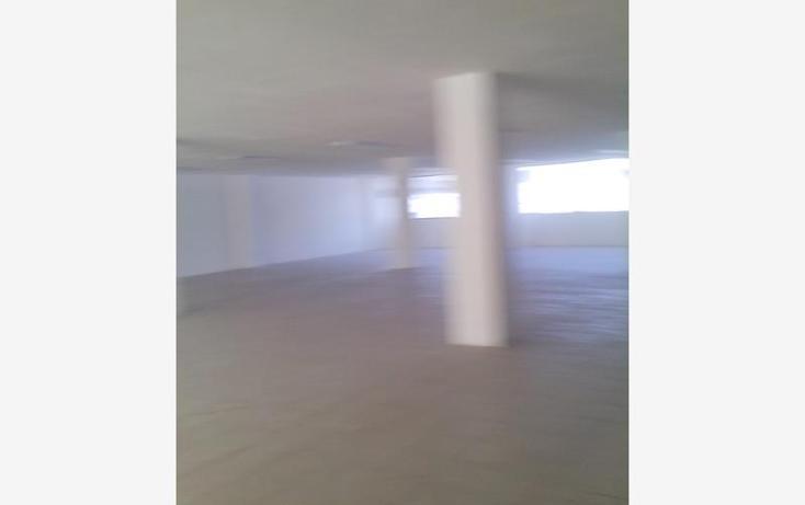 Foto de edificio en renta en  , san miguel chapultepec i sección, miguel hidalgo, distrito federal, 2044158 No. 05