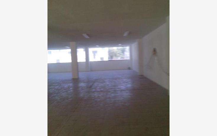 Foto de edificio en renta en  , san miguel chapultepec i sección, miguel hidalgo, distrito federal, 2044158 No. 06