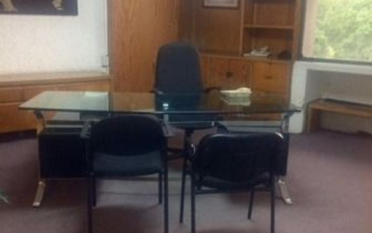Foto de oficina en renta en  , san miguel chapultepec i sección, miguel hidalgo, distrito federal, 4290610 No. 02