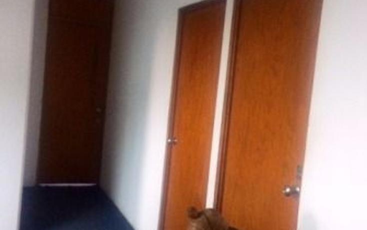 Foto de oficina en renta en  , san miguel chapultepec i sección, miguel hidalgo, distrito federal, 4290610 No. 03