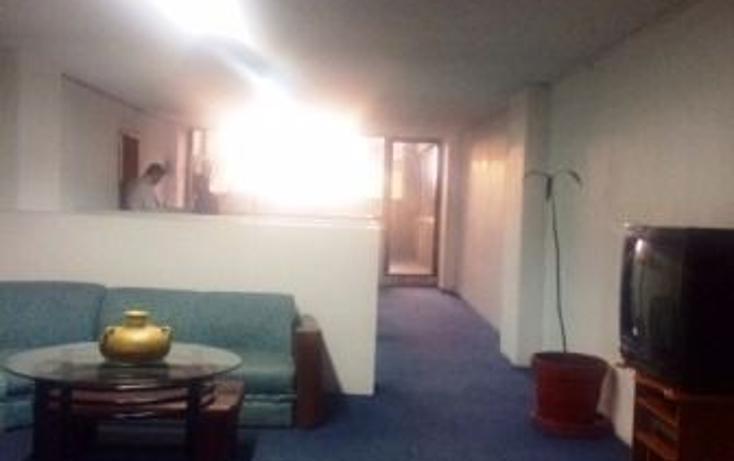 Foto de oficina en renta en  , san miguel chapultepec i sección, miguel hidalgo, distrito federal, 4290610 No. 04