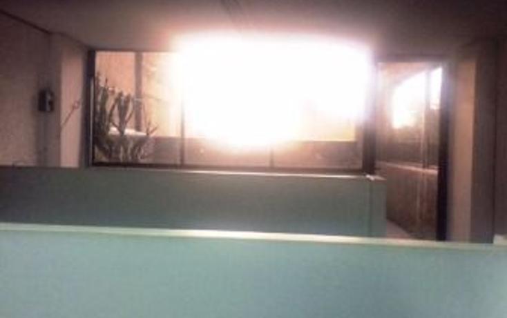 Foto de oficina en renta en  , san miguel chapultepec i sección, miguel hidalgo, distrito federal, 4290610 No. 05