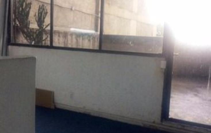 Foto de oficina en renta en  , san miguel chapultepec i sección, miguel hidalgo, distrito federal, 4290610 No. 06