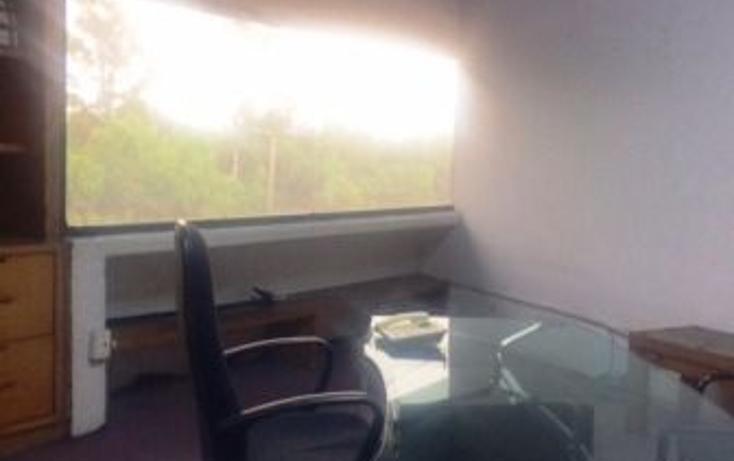 Foto de oficina en renta en  , san miguel chapultepec i sección, miguel hidalgo, distrito federal, 4290610 No. 12