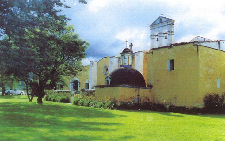 Foto de casa en venta en, san miguel contla, san salvador el verde, puebla, 1482403 no 01