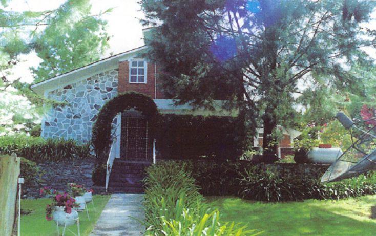 Foto de casa en venta en, san miguel contla, san salvador el verde, puebla, 1482403 no 03