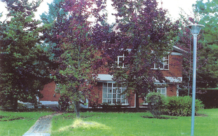 Foto de casa en venta en  , san miguel contla, san salvador el verde, puebla, 1482403 No. 05