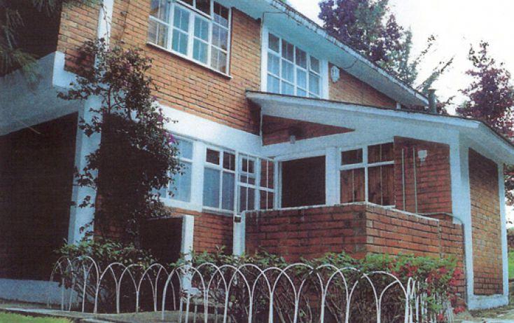 Foto de casa en venta en, san miguel contla, san salvador el verde, puebla, 1482403 no 06
