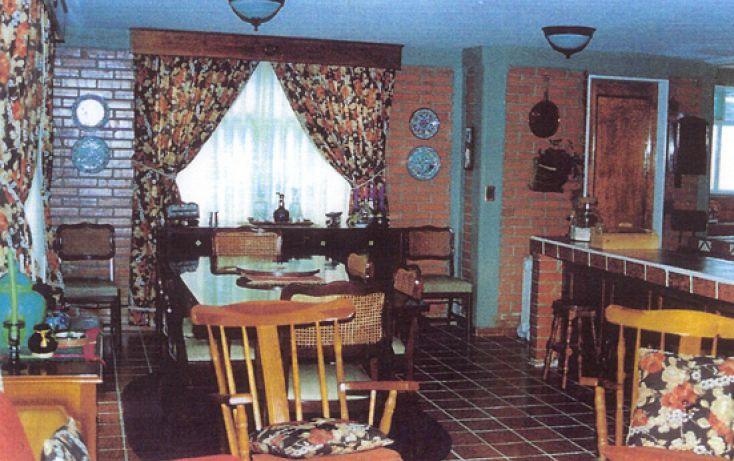 Foto de casa en venta en, san miguel contla, san salvador el verde, puebla, 1482403 no 08