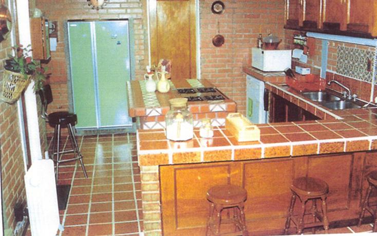 Foto de casa en venta en  , san miguel contla, san salvador el verde, puebla, 1482403 No. 09